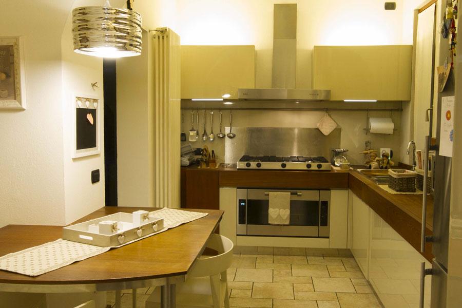 Cucine Componibili Lecco.Cucine Artigianali Lecco Isella Adelfio Produzione